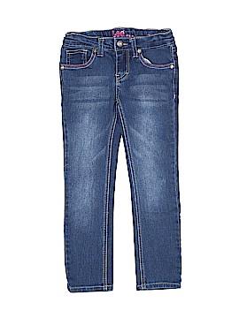 Lee Jeans Size 5