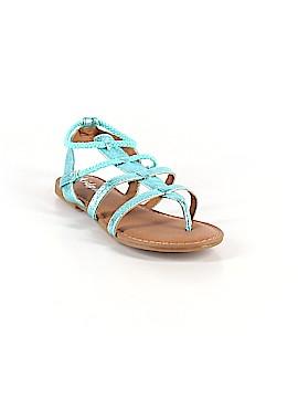 Kidpik Sandals Size 3