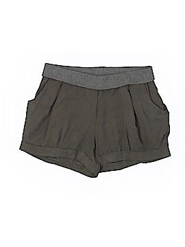 James Jeans Shorts 30 Waist