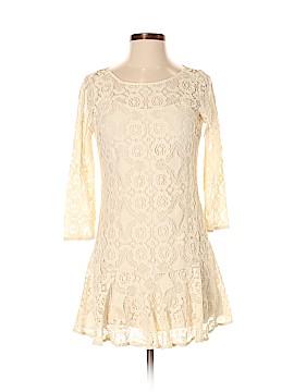 Free World Casual Dress Size 0