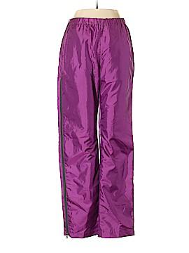 Gap Track Pants Size 4