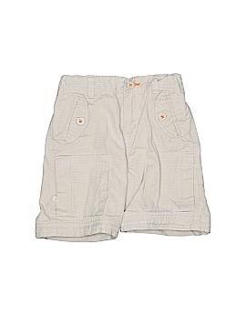 Baby Gap Cargo Shorts Size 2YRS