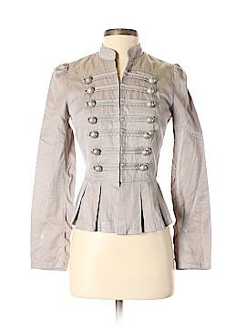 Picky Girl Jacket Size S