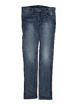 Crewcuts Jeans Size 14