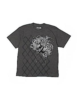 Urban Pipeline Short Sleeve T-Shirt Size M (Kids)