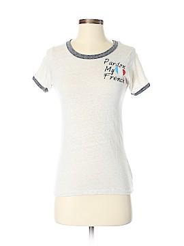 Sugar Short Sleeve T-Shirt Size S