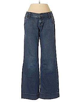 Banana Republic Jeans Size 0 (Petite)
