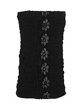 Cefian U.S.A. Cocktail Dress Size M