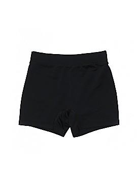 Flynn and o'hara Athletic Shorts Size M (Youth)