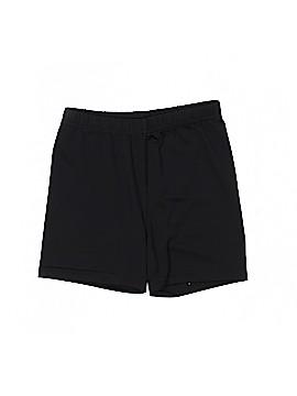 Augusta Sportswear Athletic Shorts Size M (Youth)