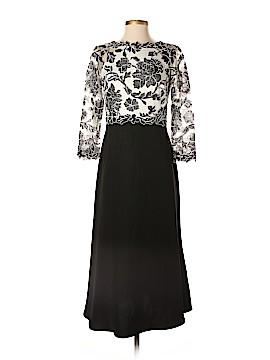 Tadashi Shoji Cocktail Dress Size 4