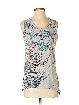 William Rast Sleeveless T-Shirt Size XS
