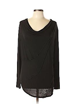 Celeste Long Sleeve Top Size XXL