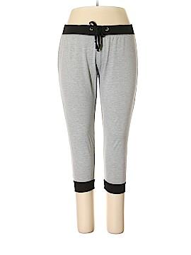 Coco Limon Casual Pants Size XL