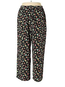 Fundamental Things Casual Pants Size XL