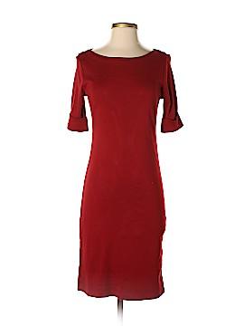 Karen Scott Sport Casual Dress Size XS