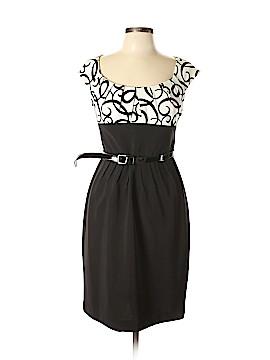 DressBarn Casual Dress Size 14 (Petite)
