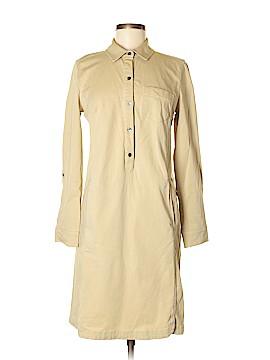 J.jill Casual Dress Size 6