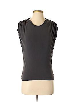 Sam Edelman Short Sleeve Top Size S