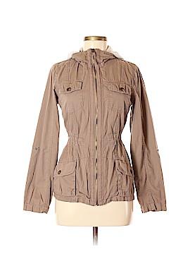 Daytrip Jacket Size M