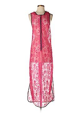 Abbey Dawn Casual Dress Size S