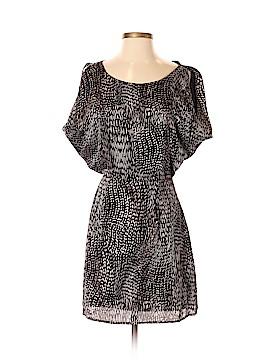Love 21 Casual Dress Size S (Petite)
