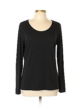 32 Degrees Long Sleeve T-Shirt Size XL
