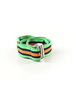 Polo by Ralph Lauren Belt One Size (Kids)
