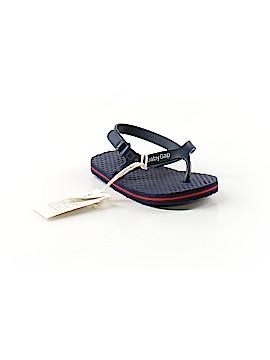 Baby Gap Flip Flops Size 12-18 mo