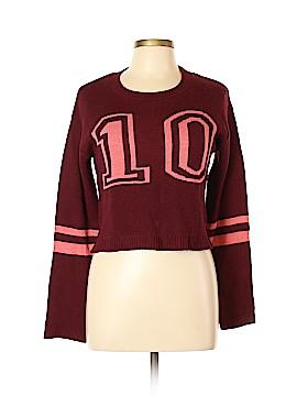 Kirra Pullover Sweater Size L