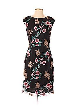 Donna Ricco Casual Dress Size 2