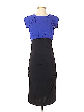 Nicole Miller Studio Casual Dress Size 6