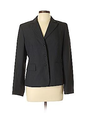 DressBarn Blazer Size 10