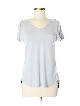 Tribal Short Sleeve T-Shirt Size M