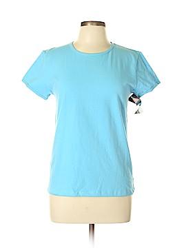 Wilson Short Sleeve T-Shirt Size L