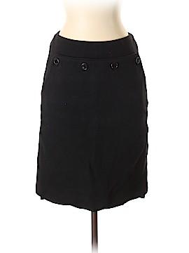 Barneys New York Casual Skirt Size 4