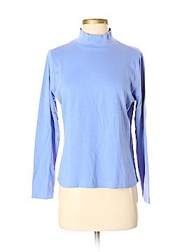 L.L.Bean Factory Store Long Sleeve T-Shirt Size M