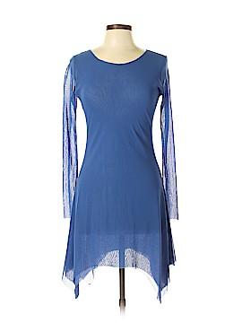 Petit Pois Casual Dress Size L