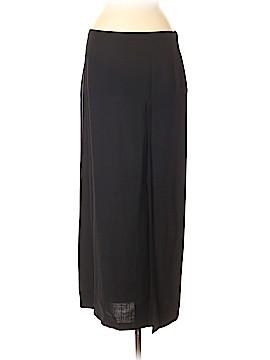 DKNY Wool Skirt Size 8