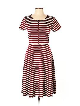 De Collection Casual Dress Size L