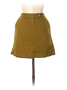 Vanessa Virginia Casual Skirt Size 8