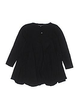 Lili Gaufrette Dress Size 8