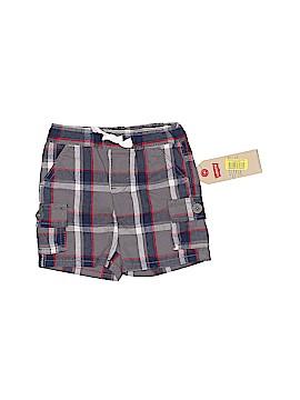 Levi's Shorts Size 3-6 mo