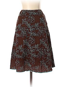 Von Mozart Casual Skirt Size S