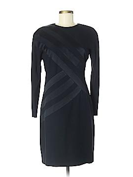 Louis Feraud Casual Dress Size 6
