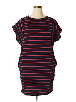 Uniqlo Casual Dress Size 5X (Plus)