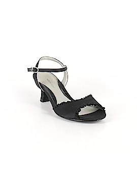 Nordstrom Heels Size 4