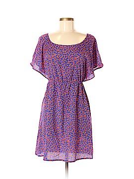 Kiwi Casual Dress Size M