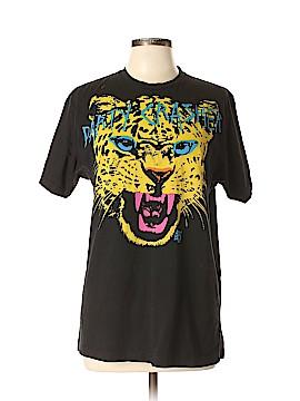 Abbey Dawn Short Sleeve T-Shirt Size L