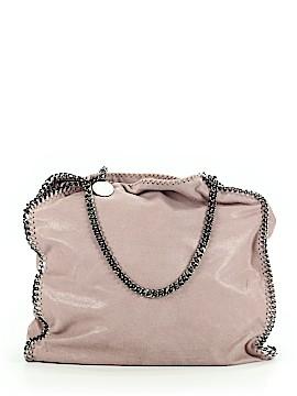 Stella McCartney Shoulder Bag One Size